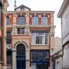 Vente de prestige - Loft - 120 m2 - Paris 10ème