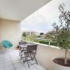 Vente - Appartement 2 pièces - 44 m2 - Aix en Provence