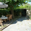 Verkauf - Villa 4 Zimmer - 125 m2 - Montpellier