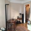 Appartement appartement paris 2 pièce (s) 37 m² Paris 13ème - Photo 2