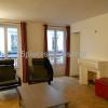 Location de prestige - Appartement 6 pièces - 107 m2 - Paris 15ème