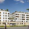 Vente - Appartement 3 pièces - 59,54 m2 - Villepinte