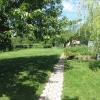Maison / villa exclusivité yutz maison f7 Yutz - Photo 3