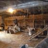 Maison / villa ancienne ferme Semur en Auxois - Photo 7