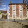 Vente - Maison / Villa 5 pièces - 68 m2 - Hermes