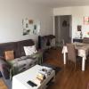 Verkoop  - Appartement 3 Vertrekken - Vénissieux