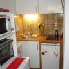 Appartement 2 pièces Lege Cap Ferret - Photo 5