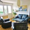 Appartement 2 pièces Strasbourg - Photo 3