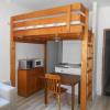 Appartement appartement Prémanon - Photo 3