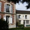 Maison / villa maison ancienne 8 pièces Senlis - Photo 2