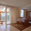 Maison / villa maison Royan - Photo 1