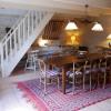 Maison / villa charentaise à vendre proche la rochelle Le Thou - Photo 6