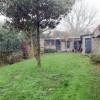 Maison / villa maison 4 pièces Luzarches - Photo 13