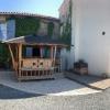 Maison / villa belle propriété a 15mn de la rochelle Sainte Soulle - Photo 5