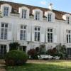 Vente - Hôtel particulier 13 pièces - 600 m2 - Le Vésinet