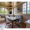Vente de prestige - Maison / Villa 10 pièces - 350 m2 - Verrières le Buisson