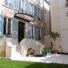 Maison / villa bagneux coeur de ville Montrouge - Photo 1
