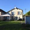 Vente - Maison / Villa 4 pièces - 70 m2 - Neuilly sur Marne
