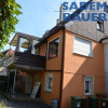Sale - House / Villa 7 rooms - Ludwigsburg