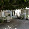 Maison / villa maison st martin sur lavezon 133 m² St Martin sur Lavezon - Photo 2