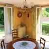 Maison / villa garancières Millemont - Photo 3