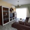 Vente - Appartement 3 pièces - Alicante