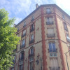 Investment property - Apartment 2 rooms - 30 m2 - Colombes