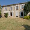 Maison / villa maison bourgeoise - 7 pièces - 345 m² Royan - Photo 14
