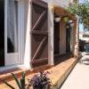 Verkoop  - Huis 5 Vertrekken - 120 m2 - Nîmes