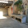 Maison / villa maison 5 pièces Roujan - Photo 5