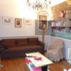 Maison / villa maison 3 pièces - bagneux Bagneux - Photo 2