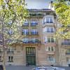 Location de prestige - Appartement 7 pièces - 258 m2 - Paris 8ème