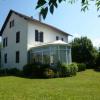 Maison / villa maison bourgeoise- beau potentiel Entre-Deux-Guiers - Photo 8