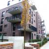 Alquiler  - Apartamento 3 habitaciones - Hamburgo