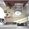 Producto de inversión  - Studio - 22,06 m2 - Nice