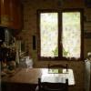 Maison / villa maison Frepillon - Photo 7