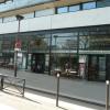 Vente fonds de commerce - Boutique 7 pièces - 200 m2 - Paris 13ème