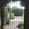 Maison / villa maisons avec partie indépendante de 268 m² Pierrelatte - Photo 9