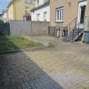 Maison / villa maison f5 avec cour et jardinet Yutz - Photo 11