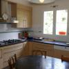Maison / villa maison verneuil en halatte Verneuil en Halatte - Photo 4