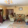 Revenda - vivenda de luxo 7 assoalhadas - 140 m2 - Narbonne