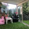 Maison / villa maison 3 pièces Chaumontel - Photo 17