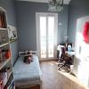 Maison / villa haut de villa Cagnes sur Mer - Photo 9