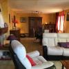 Maison / villa maison individuelle Thionville - Photo 5