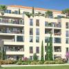 Neue Wohnung - Programme - Grasse