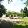 Maison / villa maison Langon - Photo 5