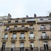 Location - Bureau - 95 m2 - Paris 9ème