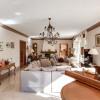 Maison / villa propriété 8 pièces Gambais - Photo 5