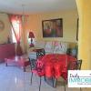 Vente - Appartement 3 pièces - 69 m2 - Sète - Photo