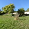 Maison / villa maison 5 pièces Magny en Vexin - Photo 8